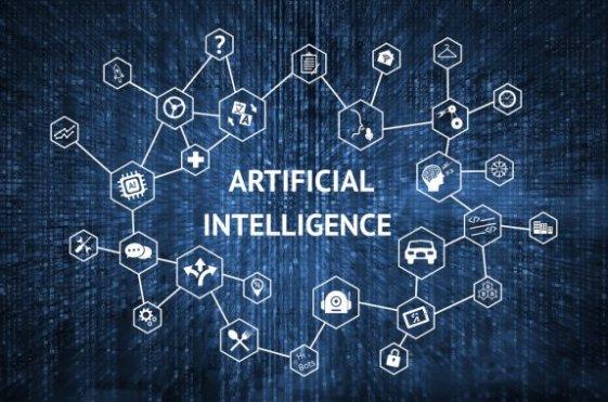 Artificiële Intelligentie (AI): gedachtewisseling over het VARIO-advies