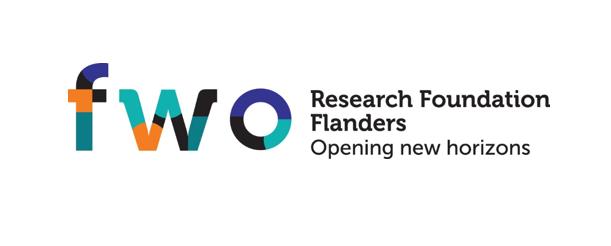 Hervormingen FWO: evaluatieprocedures van doctoraatsbeurzen strategisch basisonderzoek en van mandaten en projecten fundamenteel onderzoek en financiering middelzware en zware infrastructuur | Departement EWI