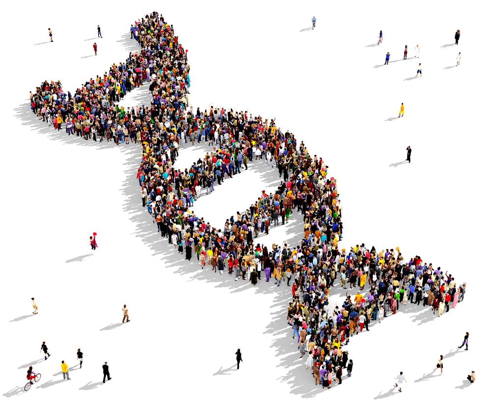 Gepersonaliseerde Geneeskunde: nieuw project moet Europese regio's ondersteunen bij toepassing en invoering