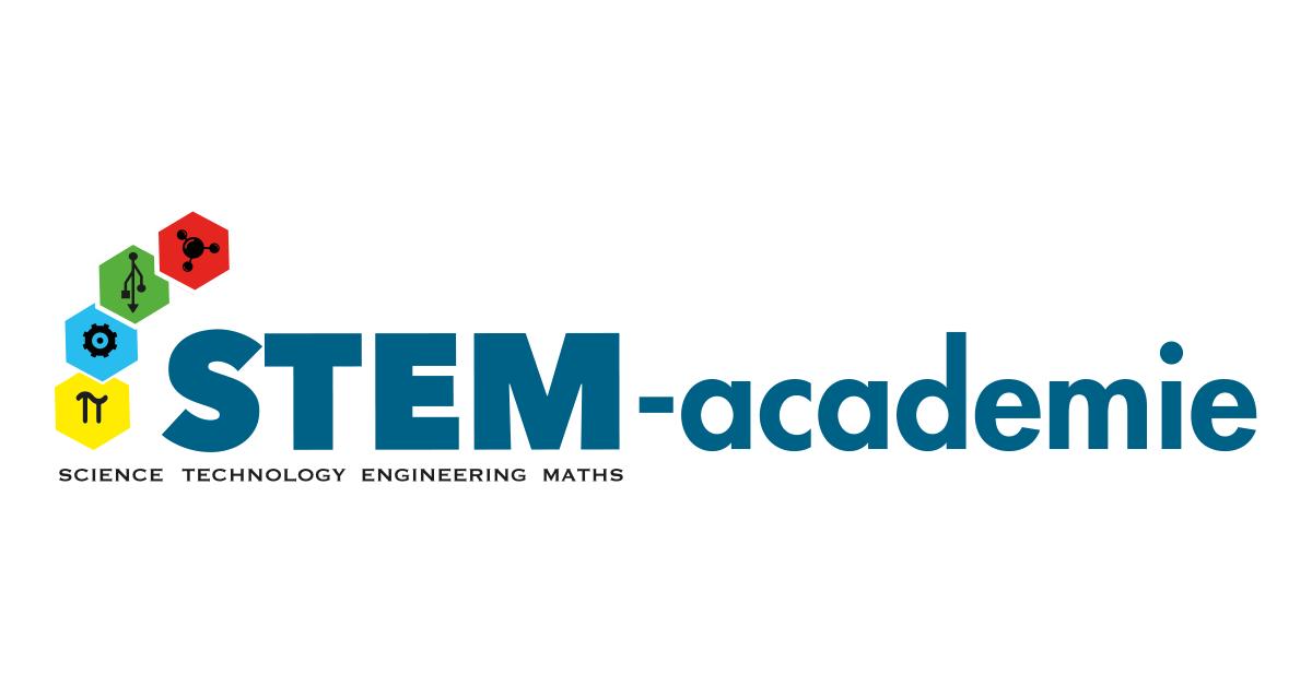 Subsidie aan het STEM-academienetwerk