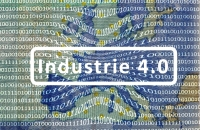 Industrie 4.0: Waar staan we in Europa?