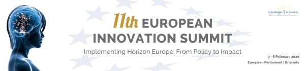 SmartPilots Final Event: Boost European bio-economy innovation deployment by smart interregional cooperation