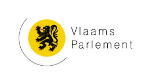 Beslissingen Vlaamse Regering - Economie, Wetenschap en Innovatie (1 maart 2019)